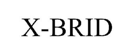 X-BRID