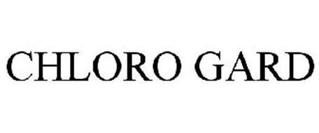 CHLORO GARD