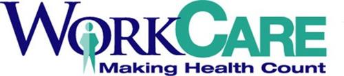 WORKCARE MAKING HEALTH COUNT