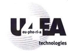 U4EA EU-PHO-RI-A TECHNOLOGIES