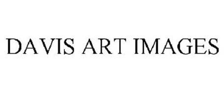 DAVIS ART IMAGES