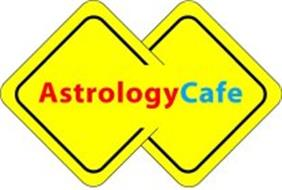 ASTROLOGYCAFE