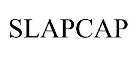 SLAPCAP