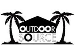 OUTDOOR SOURCE