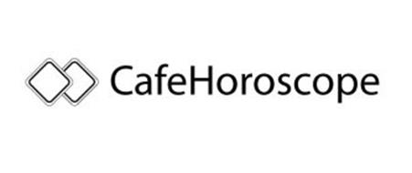 CAFEHOROSCOPE