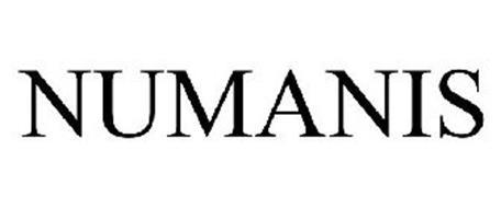 NUMANIS