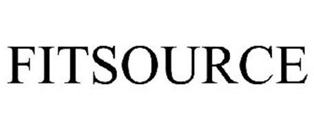FITSOURCE