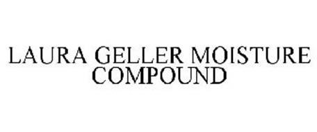 LAURA GELLER MOISTURE COMPOUND