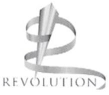 R REVOLUTION