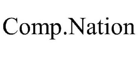 COMP.NATION
