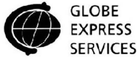 GLOBE EXPRESS SERVICES