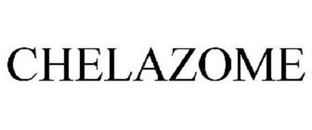 CHELAZOME