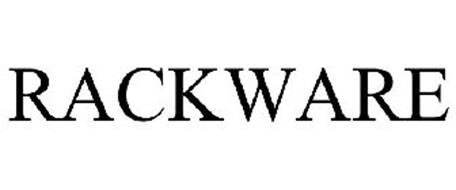 RACKWARE