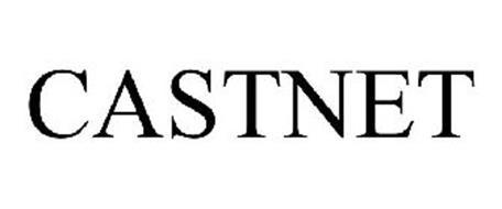 CASTNET