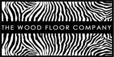 THE WOOD FLOOR COMPANY