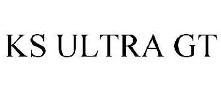 KS ULTRA GT