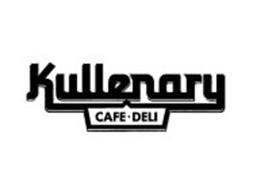 KULLENARY CAFE DELI