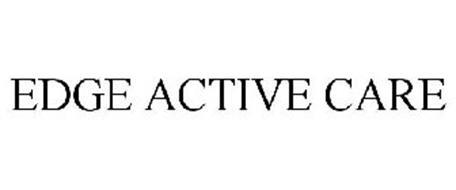 EDGE ACTIVE CARE