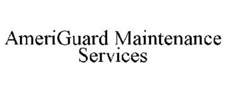 AMERIGUARD MAINTENANCE SERVICES