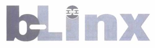 B-LINX