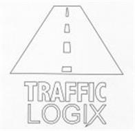 TRAFFIC LOGIX