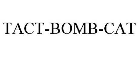 TACT-BOMB-CAT