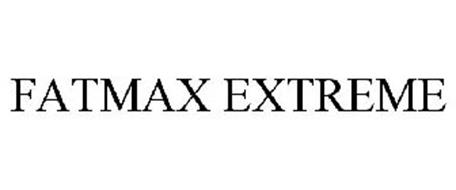 FATMAX EXTREME