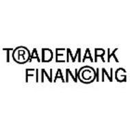 TRADEMARK FINANCING