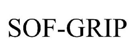 SOF-GRIP