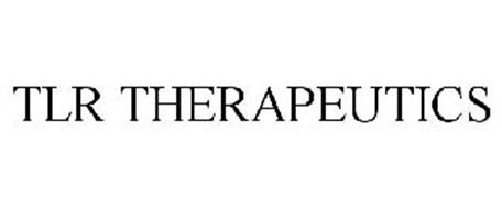 TLR THERAPEUTICS