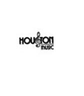 HOUSTON MUSIC