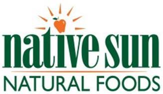 NATIVE SUN NATURAL FOODS