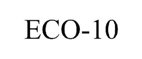 ECO-10