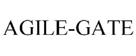 AGILE-GATE