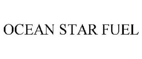 OCEAN STAR FUEL