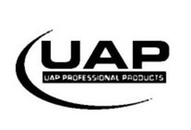 UAP UAP PROFESSIONAL PRODUCTS