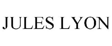 JULES LYON