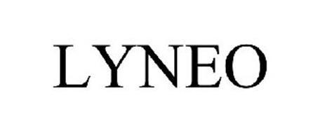 LYNEO