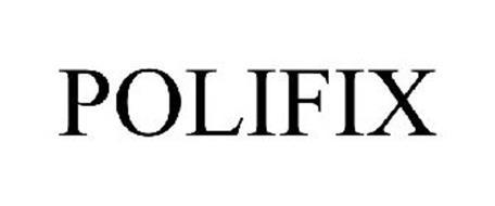 POLIFIX