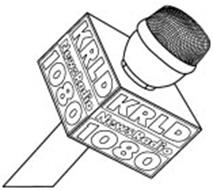 KRLD NEWSRADIO 1080