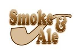 SMOKE & ALE