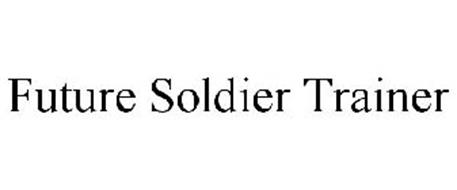 FUTURE SOLDIER TRAINER