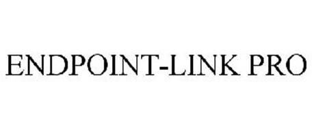 ENDPOINT-LINK PRO