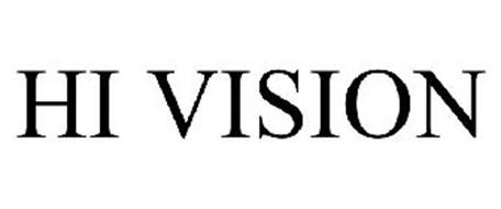 HI VISION