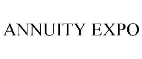 ANNUITY EXPO