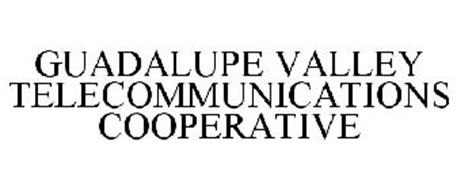 GUADALUPE VALLEY TELECOMMUNICATIONS COOPERATIVE
