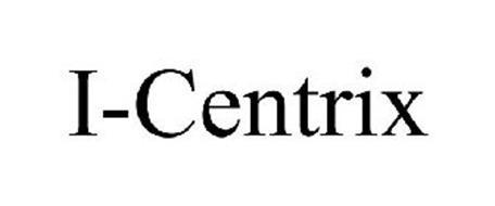 I-CENTRIX