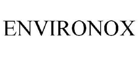 ENVIRONOX