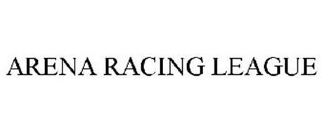 ARENA RACING LEAGUE