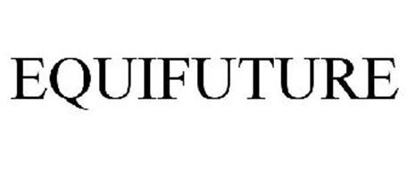 EQUIFUTURE